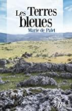 """Afficher """"Les terres bleues"""""""