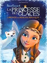 """Afficher """"Princesse des glaces (La) - Le monde des miroirs classiques"""""""
