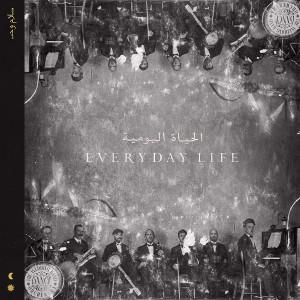 "Afficher ""Everyday life"""