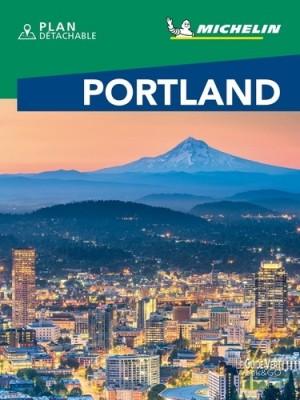 "Afficher ""Portland"""