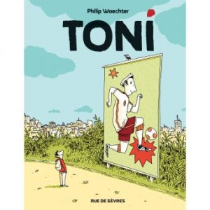 "Afficher ""Toni"""