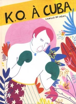 """Afficher """"KO à Cuba"""""""