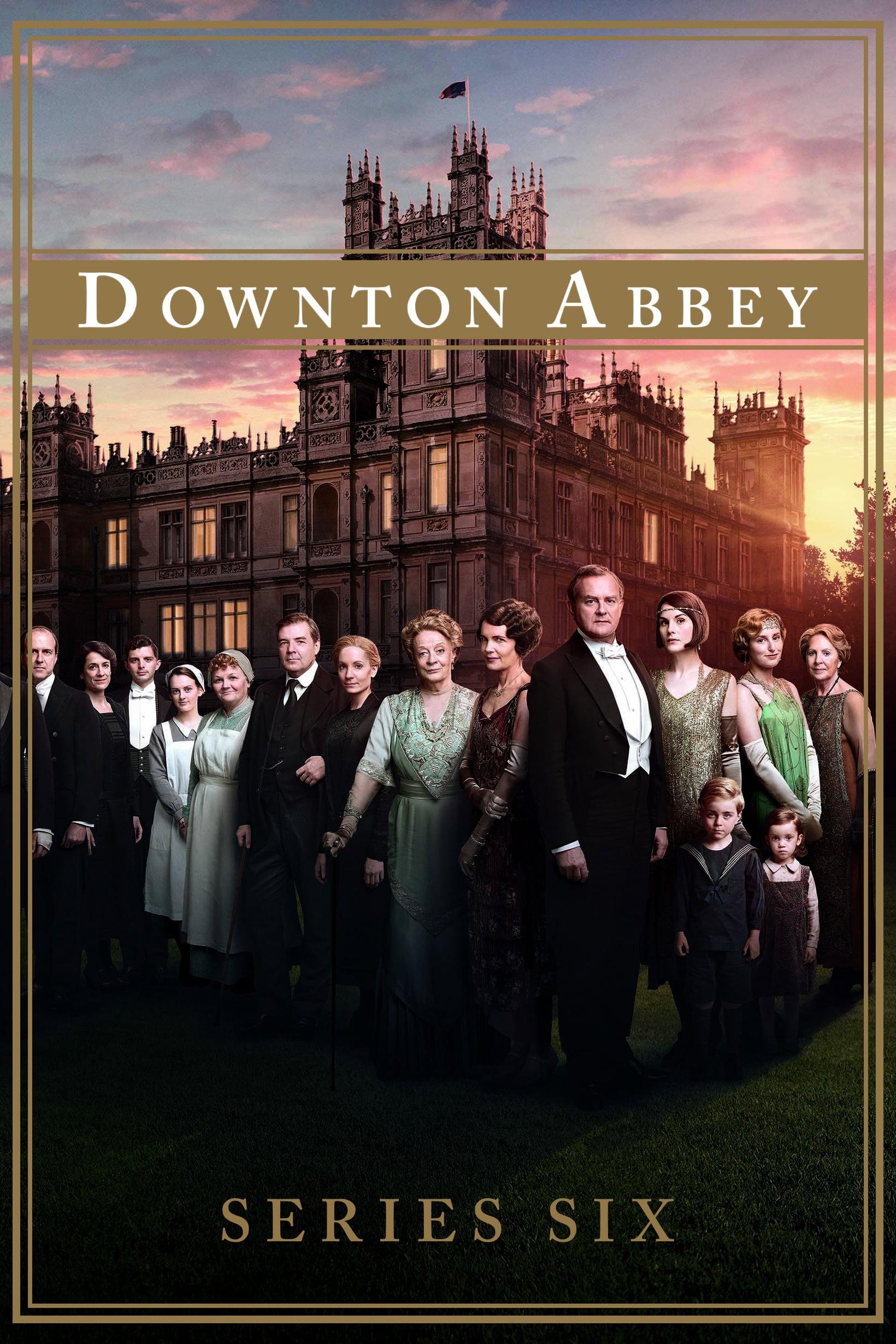 """<a href=""""/node/198910"""">Downtown Abbey - Saison 6</a>"""