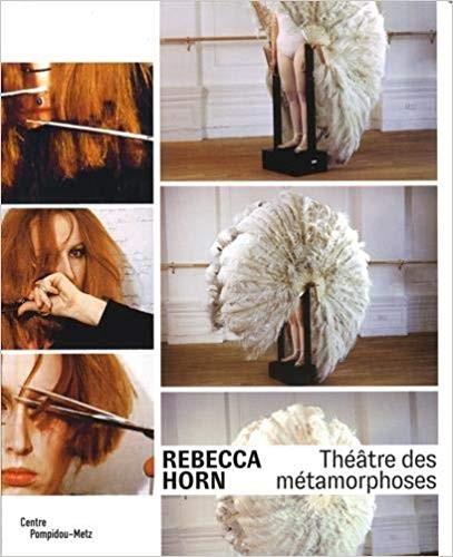 "<a href=""/node/12371"">Rebecca Horn, Théâtre des métamorphoses</a>"