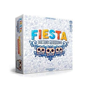 """<a href=""""/node/22658"""">Fiesta de los muertos</a>"""