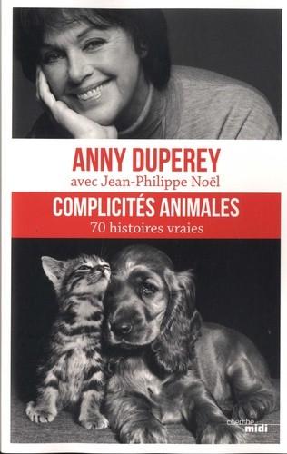 """<a href=""""/node/15051"""">Complicités animales</a>"""