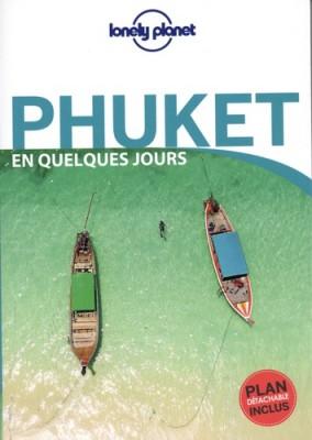 """Afficher """"Phuket"""""""