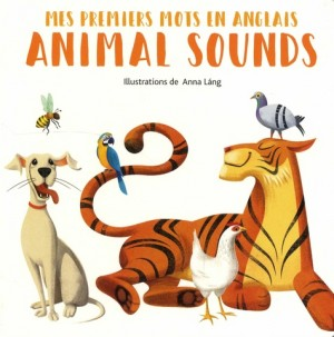 "Afficher ""Animal sounds"""