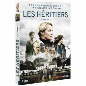 """Afficher """"Les héritiers n° 3"""""""