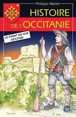 """Afficher """"Histoire de l'Occitanie"""""""