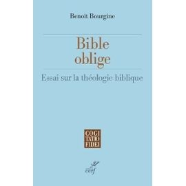 "Afficher ""Bible oblige"""