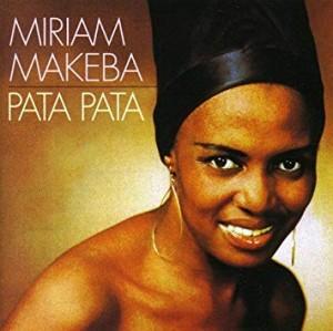 vignette de 'Pata pata (Miriam Makeba)'