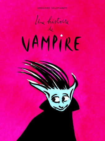 "<a href=""/node/53717"">Une histoire de vampire</a>"