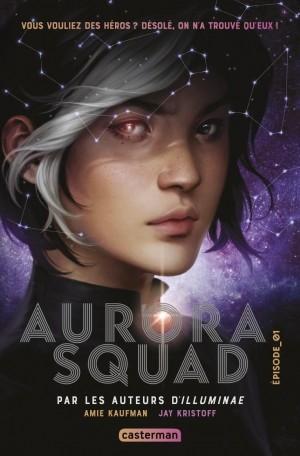 "<a href=""/node/190891"">Aurora squad</a>"