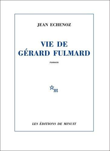 "<a href=""/node/187433"">Vie de Gérard Fulmard</a>"