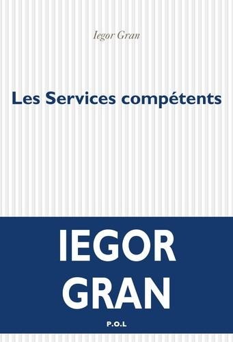 """<a href=""""/node/40057"""">Les services compétents</a>"""