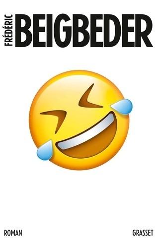 "<a href=""/node/193"">L'homme qui pleure de rire</a>"