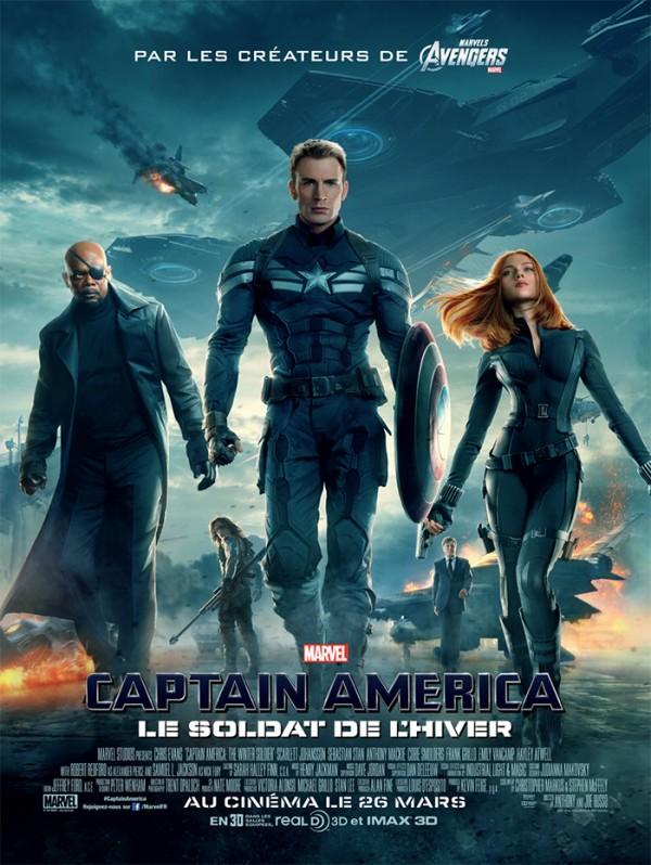 "<a href=""/node/87428"">Captain America : le soldat de l'hiver</a>"