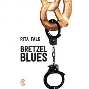 "Afficher ""Bretzel blues"""