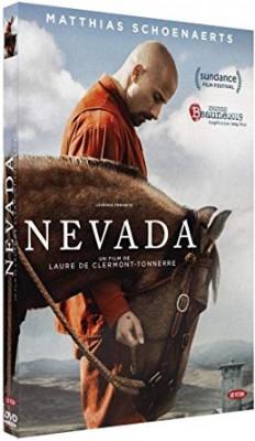 """Afficher """"Nevada"""""""