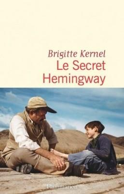 """Afficher """"Le Secret Hemingway"""""""
