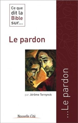 """Afficher """"Le pardon"""""""