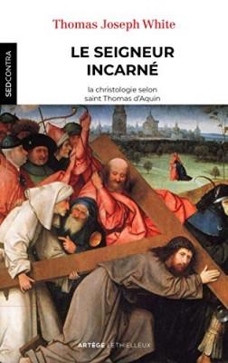 """Afficher """"Le Seigneur incarné"""""""