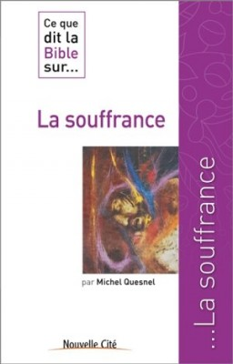 """Afficher """"La souffrance"""""""