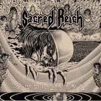 vignette de 'Awakening (Sacred Reich)'