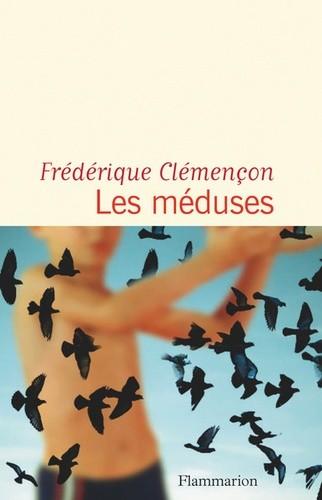 "<a href=""/node/188020"">Les meduses</a>"