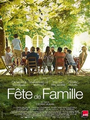 """<a href=""""/node/192544"""">Fête de famille</a>"""