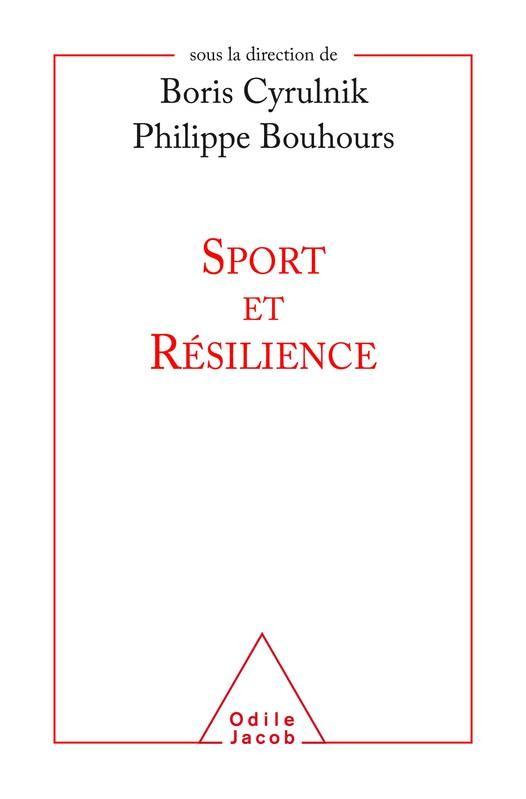 """<a href=""""/node/189510"""">Sport et résilience</a>"""