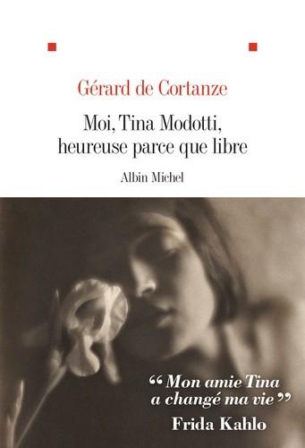 """<a href=""""/node/189132"""">Moi, Tina Modotti, heureuse parce que libre</a>"""