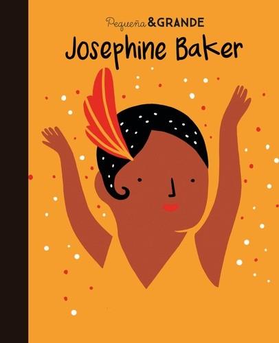 """<a href=""""/node/33956"""">Joséphine Baker</a>"""