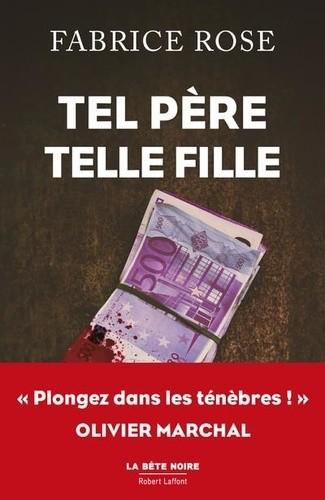 "<a href=""/node/44450"">Tel pere, telle fille</a>"