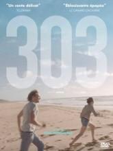 """Afficher """"303"""""""