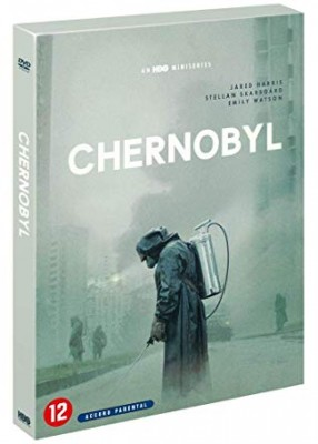 vignette de 'Chernobyl (Johan Renck)'