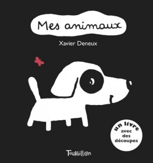 "Afficher ""Mes animaux"""