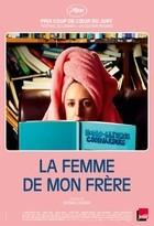 """Afficher """"La Femme de mon frère"""""""