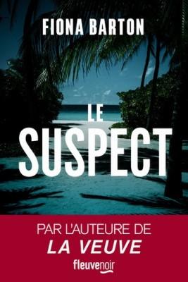 """Afficher """"Le Suspect"""""""