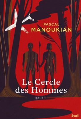 """Afficher """"Le cercle des hommes"""""""