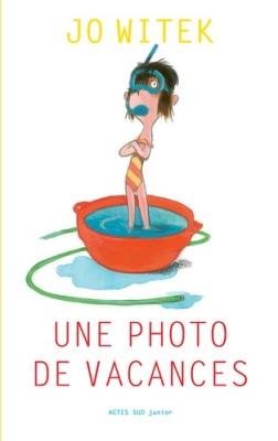 """Afficher """"Photo de vacances (Une)"""""""