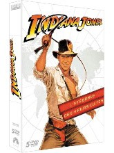 "Afficher ""Indiana Jones"""