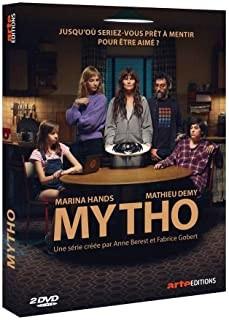 "Afficher ""Mytho, saison 1"""