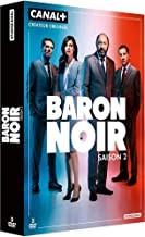 """Afficher """"Baron noir, saison 2"""""""