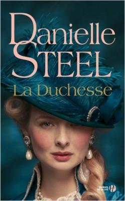 """Afficher """"La Duchesse"""""""