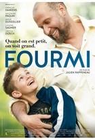 "Afficher ""Fourmi"""