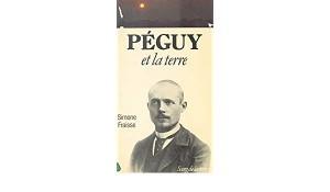 "Afficher ""Péguy"""