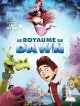 """Afficher """"Le Royaume de Dawn"""""""