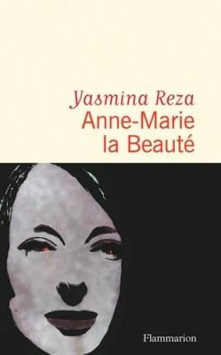 """Afficher """"Anne-Marie la Beauté"""""""